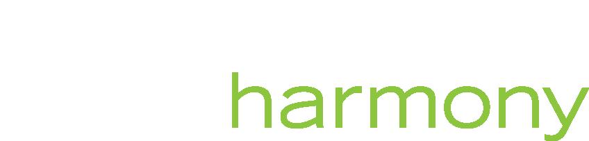 Branding Harmony